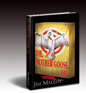 mother_goose